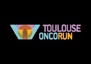 Logo de la course oncorun
